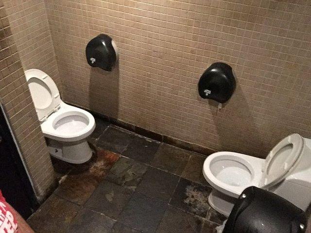 bathroom_designs_16