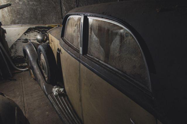 retro_cars_garage_04