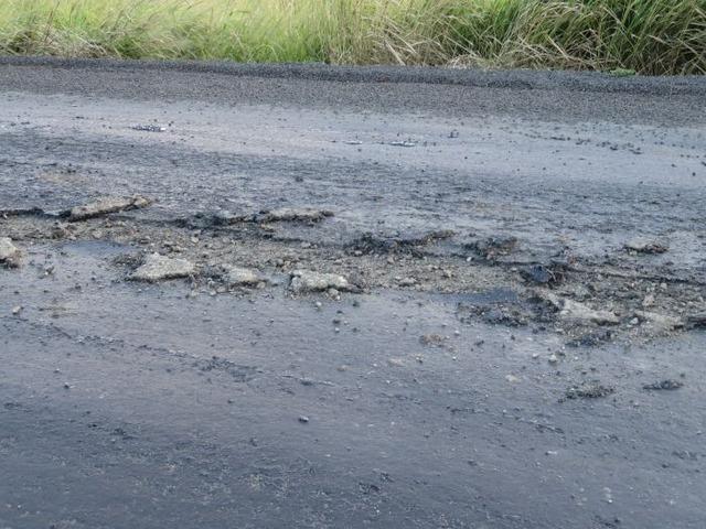 asphalt_09