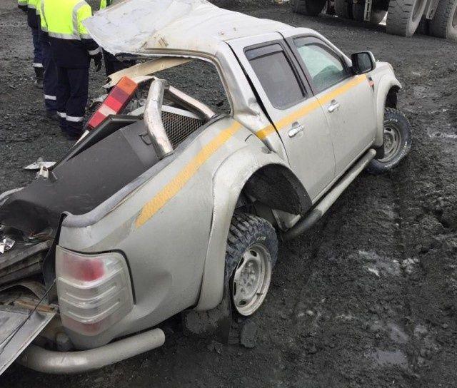 dump_truck_accident_07