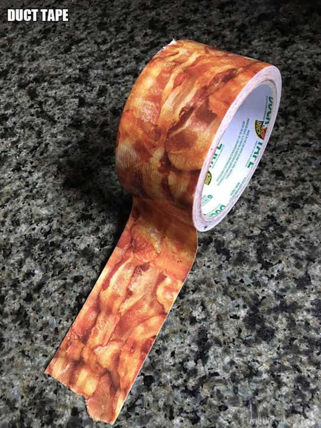 funny-bacon-products-13