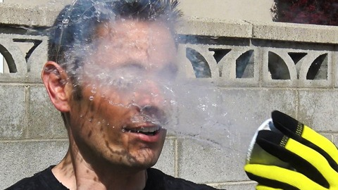 liquid-nitrogen-in-the-face