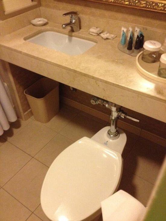 bathroom_designs_05