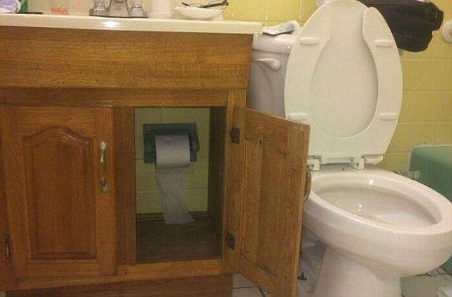 bathroom_designs_06