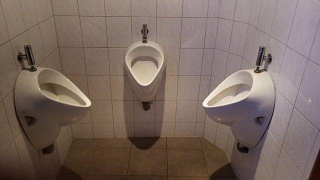 bathroom_designs_14