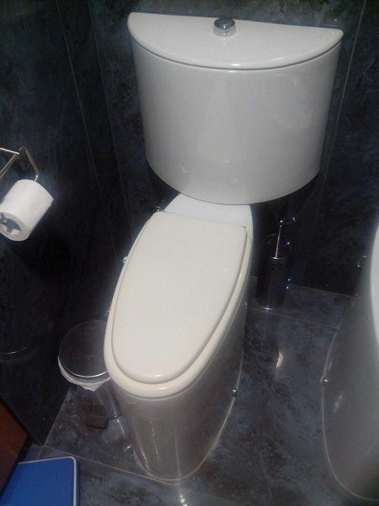 bathroom_designs_03