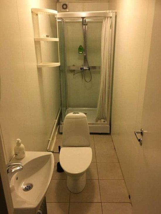 bathroom_designs_22