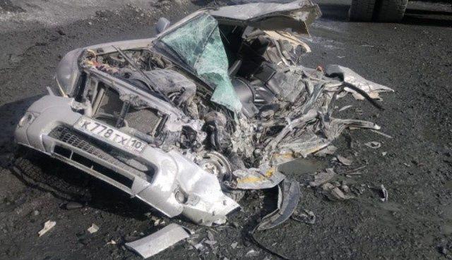 dump_truck_accident_03