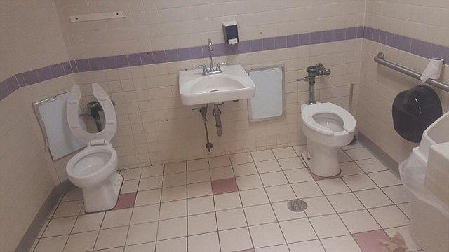 bathroom_designs_19