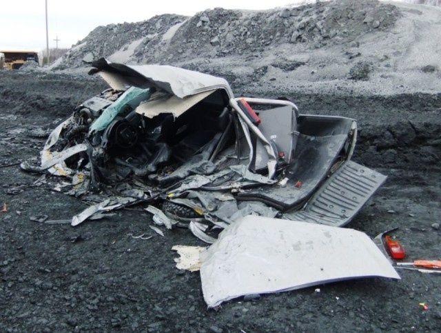 dump_truck_accident_05