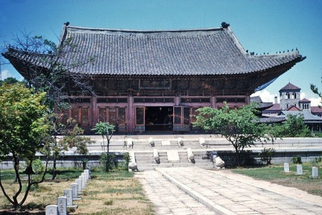 korea_65