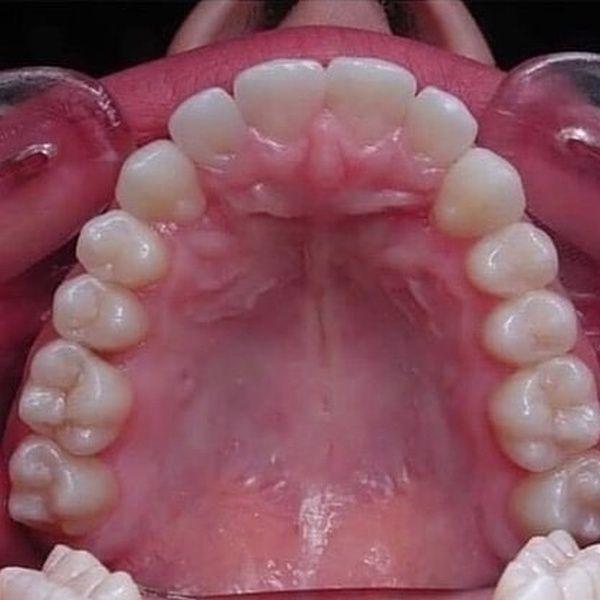 dentists_11