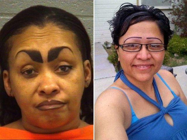 funny_eyebrows_20