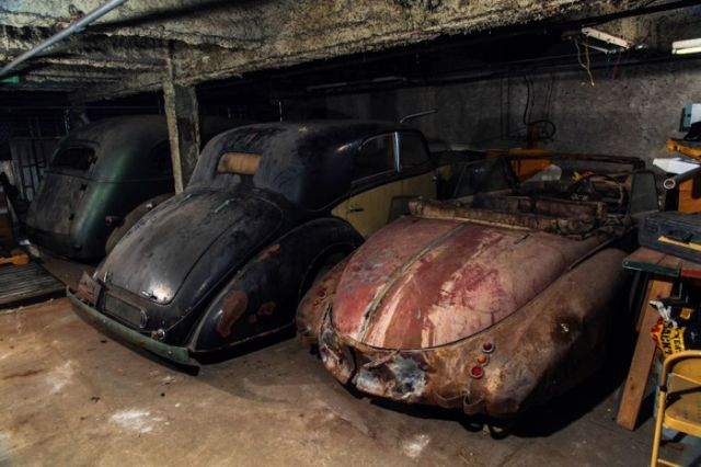 retro_cars_garage_02
