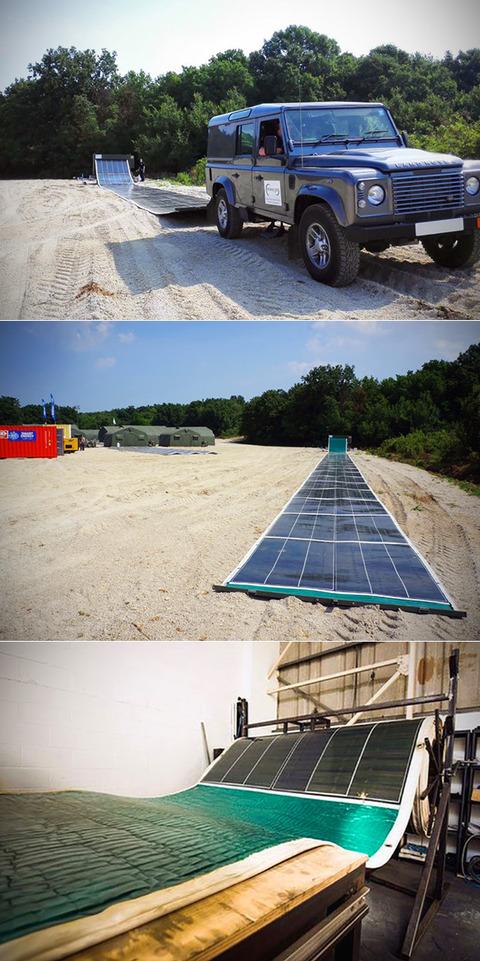 solar-carpet-roll-array
