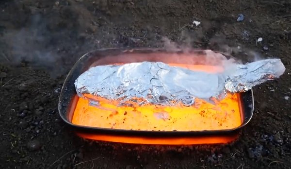 cooking-a-fish-dinner-with-lavait-is-possible-24