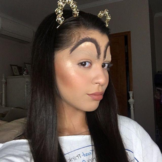 funny_eyebrows_11