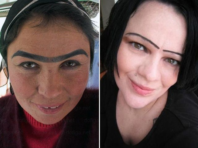 funny_eyebrows_16