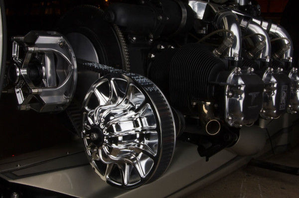 moto-motor6
