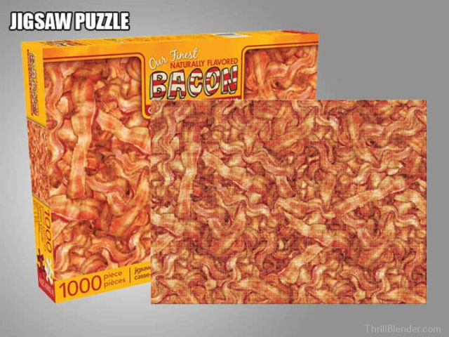 funny-bacon-products-1