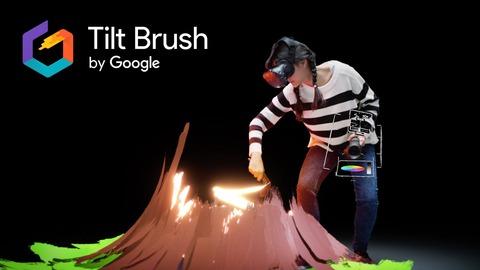 tilt-brush-painting-from-a-new-p