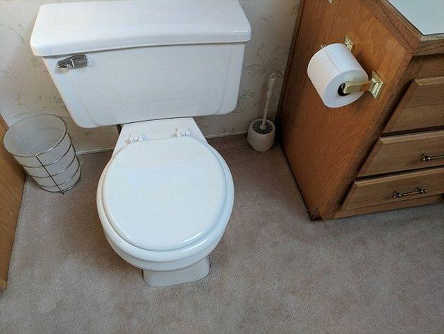 bathroom_designs_25