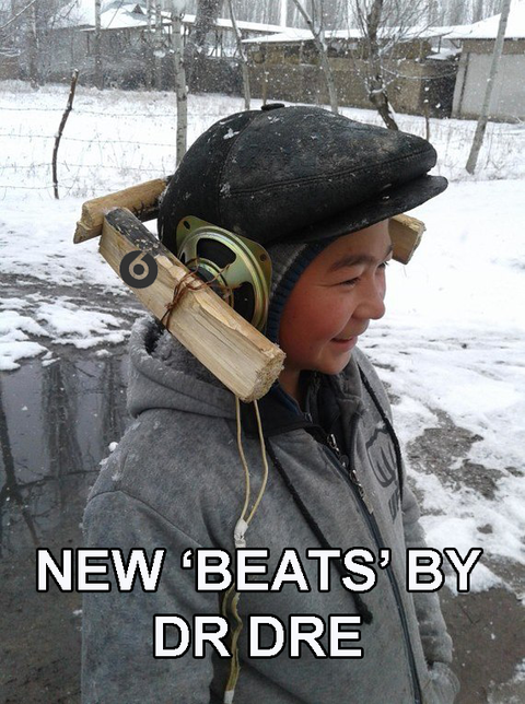 a7460b80-new-beats-by-dr-dre