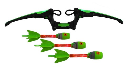 zing-air-storm-fire-tek-bow-2