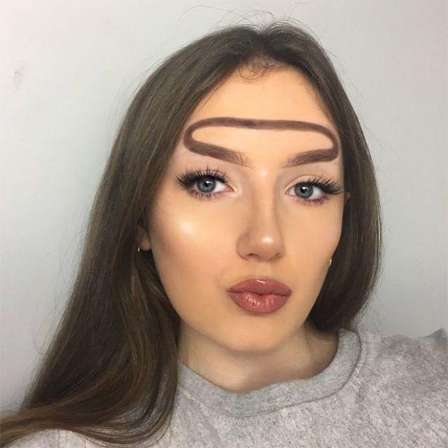 funny_eyebrows_10
