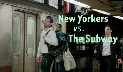 new-yorkers-vs-the-subway-the-pa-690x406