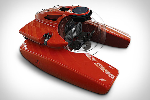 triton-6600-personal-submarine
