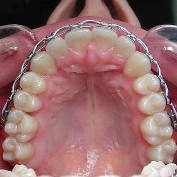 dentists_10