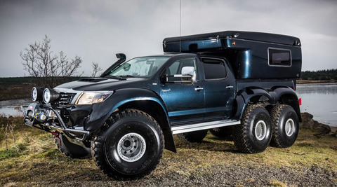 Hilux-AT44-6x6-Arctic-Truck-1-800x445