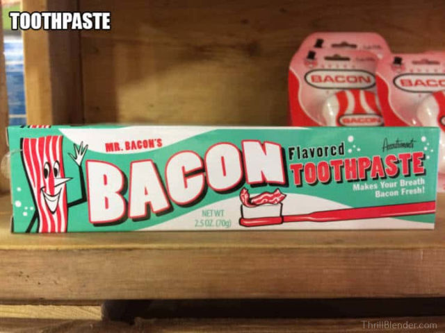 funny-bacon-products-20