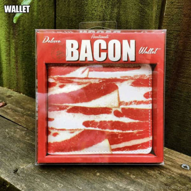 funny-bacon-products-15