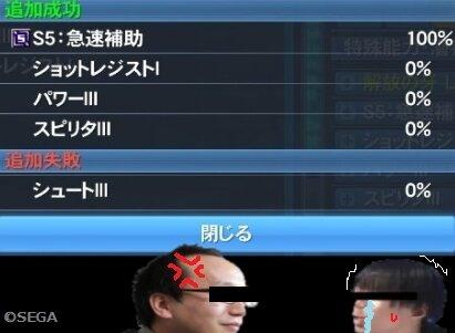 0%酒井岡