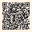 ksitou_97QR_Code_small