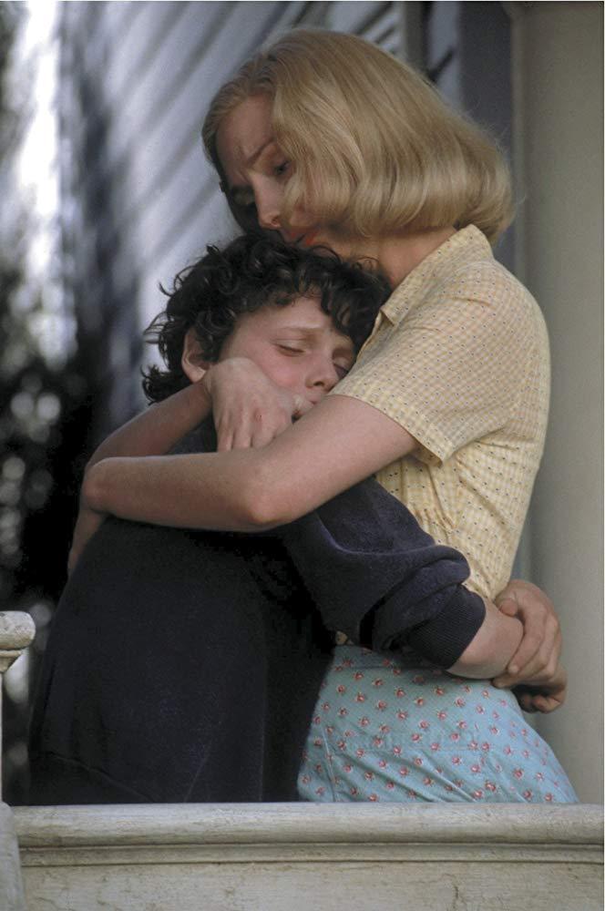 アトランティスのこころ」11歳の夏。老人との出会いが少年を変える。歳 ...