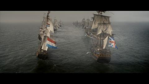 提督の艦隊6