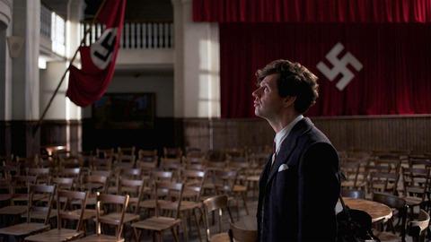 ヒトラー暗殺13分の誤算4