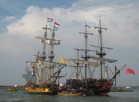 提督の艦隊3