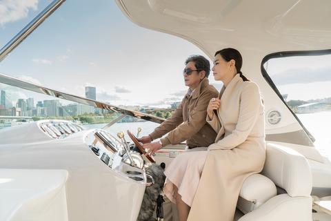 韓国映画「沈黙、愛」イ・ハニとチェ・ミンシク