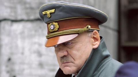 ヒトラー最後の12日間5