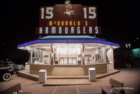 ファウンダーハンバーガー帝国のヒミツ4
