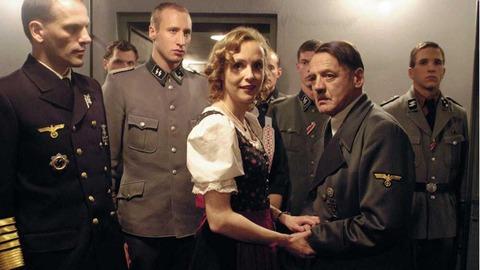 ヒトラー最後の12日間3