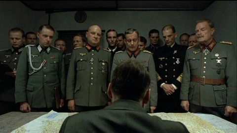 ヒトラー最後の12日間4