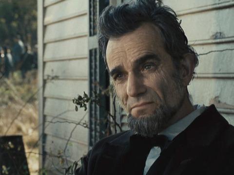 リンカーン3