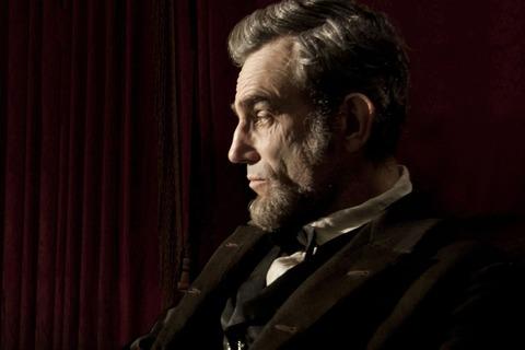 リンカーン2