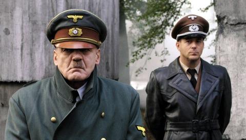 ヒトラー最後の12日間2