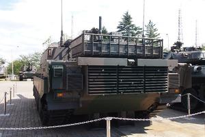 P9285671